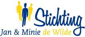 Stichting Jan & Minie de Wilde